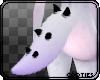 🤘 Eos | Tail 2