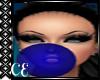 ::Blue Bubblegum::