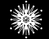 H* Snowflake 3 Particle