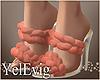 [Y] Spring sandals v4
