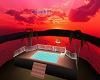 Pool Scene By PFT