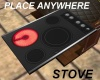 !NSE Anywhere Stovetop