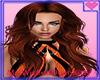 Esmeralda Irsish Red