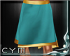 Cym Egyptian Royal Kilt