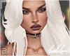 Snow Zahra