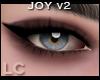 LC Joy Smokey Wings v2
