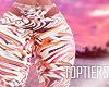 TT Wide pants hss