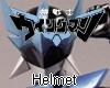 [Sasu] Helmet A