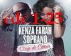 K. Farah - Coup De Coeur