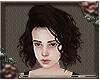 [a] Mahogany Natalia