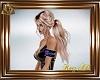 AD! 23 A Summer Blonde