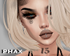 Bria | Ash