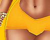 Luna Shorts-Xxl