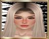 LL!Kendal Blonde