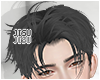 💕 (add) Gray