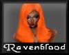 ~RB~ Naziraio Orange