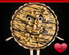 Mm Peanut Butter Pie Avi
