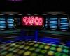 HI-NRG Disco Club