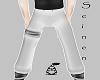Anbu pants outfit