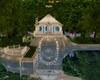 Mortessia Boathouse