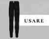 C Suit Trousers