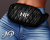 NP. Nephem Pack