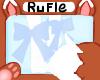 Ankel Blue Bows[Ruf]
