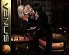 ~V~Jap Kissing Sofa 1