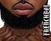 Don Black Beard II