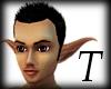 M Fantasy Ears Med