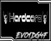 ♕ Hardcore DJ Light