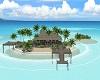 Coconut Islands
