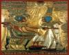 Egypt Poster 11
