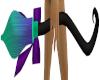 Child Star Witch Broom