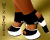 Dolice & Gabbana Heels