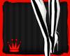 Black White Ballet Shoes