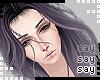 [S] Lilac Macarina
