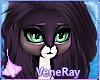 [VR] Kylie Hair V6
