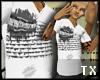 -tx- SP shirts white