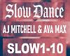 AJ & Ava-Slow Dance