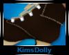 *KD* Autumn Heels 1