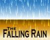 Falling Rain -v1