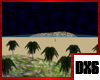 [DxS]Secluded Beach