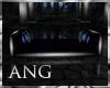 [ANG] Blue/Chrome Lounge