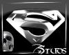 [DS]3dStuds SuperGirl