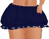 Blue Star Shorts