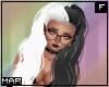 *M* Zyke Hair v2