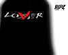 Lover Jacket