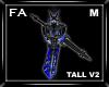 (FA)FlyingAvatarM TallV2