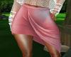 Rose Skirt RLS